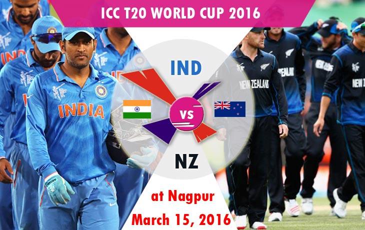 india vs newzealand icc t20 world cup 2016