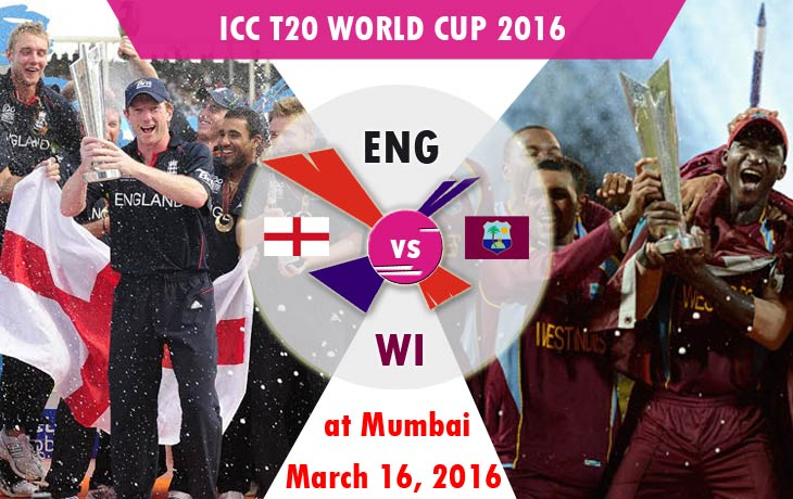england vs westindies icc t20 world cup 2016