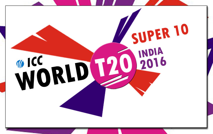 icc-world-cup-t20-2016-super10