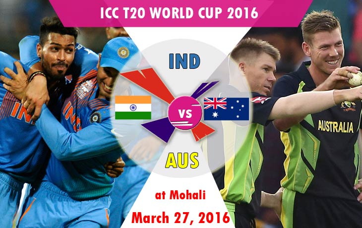 india vs australia t20 world cup 2016