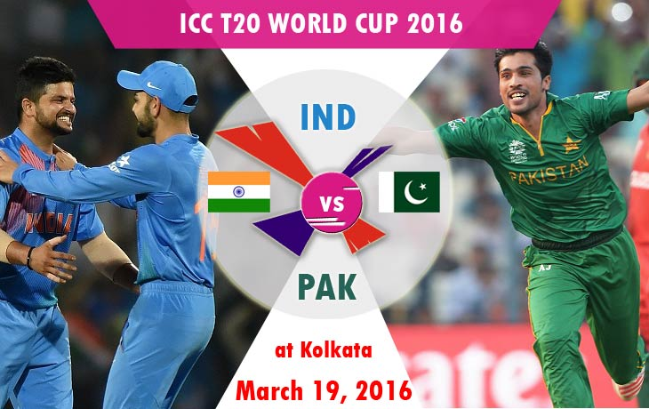india vs pakistan icc t20 world cup 2016