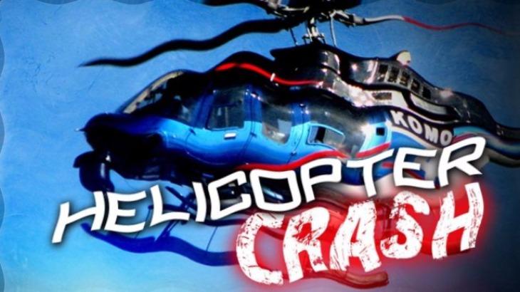 medical helicopter crash in alabama