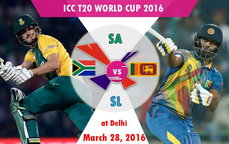 south africa vs srilanka t20 world cup 2016