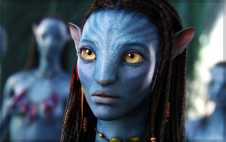avatar movie release dates