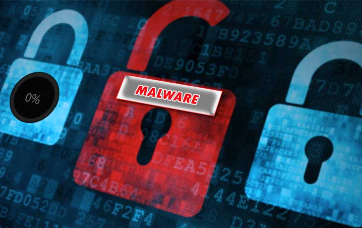 Learn How to Remove the Malware from Your PC