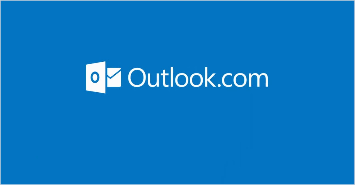 microsoft premium outlook account
