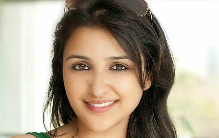 Parineeti Chopra Upcoming Movie Pic