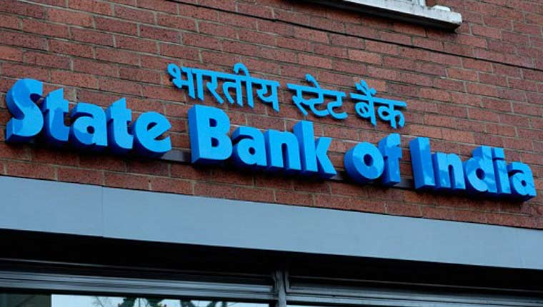 SBI becomes the Top Merchant Acquiring Bank in Country