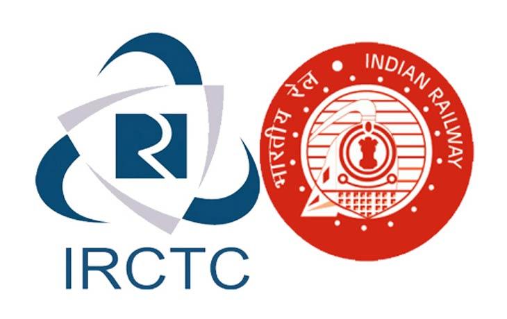 IRCTC Website Hacked