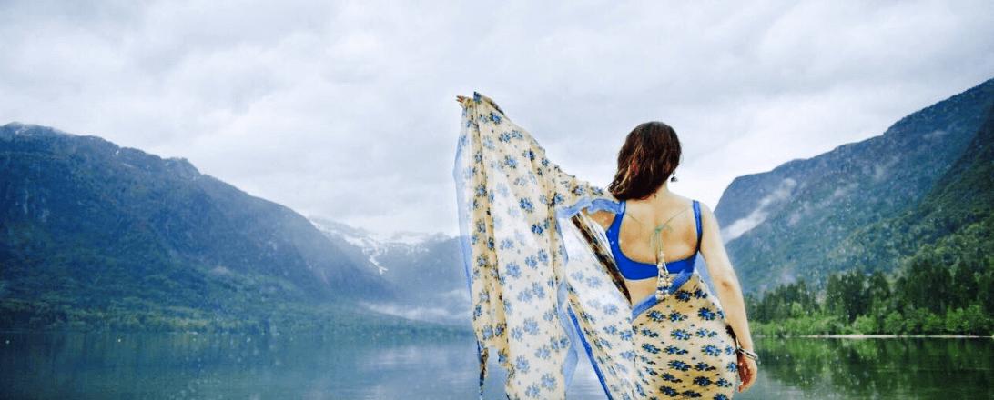 Babu Bangaram Teaser Trailer HD