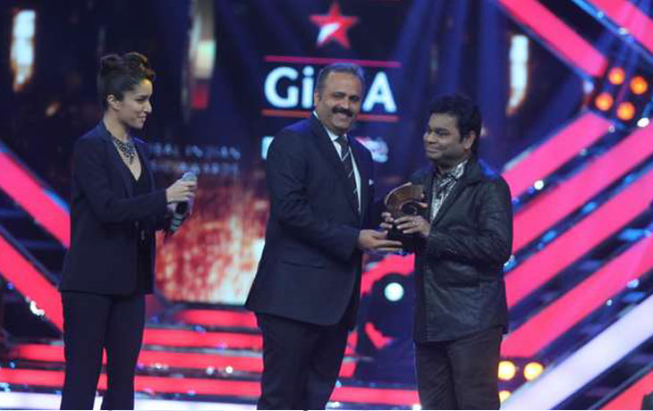 gima-awards-2016-winners-ar-rahman