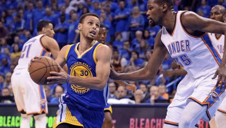 Watch NBA Finals on Twitter 360-Degree Video