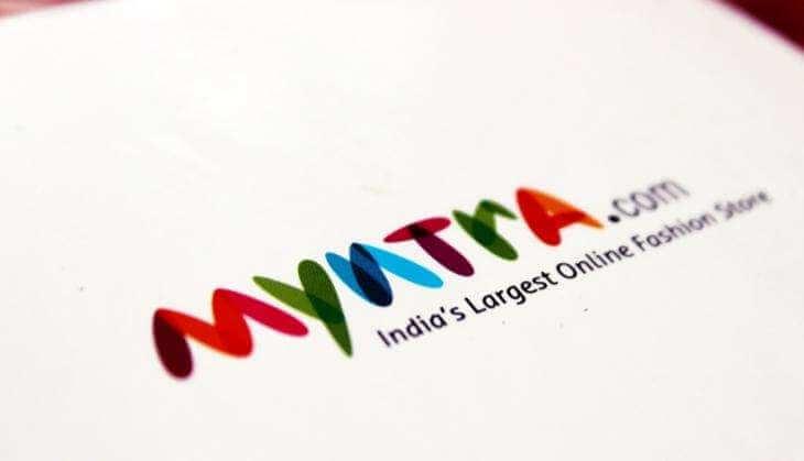 Flipkart - Myntra Acquires Jabong