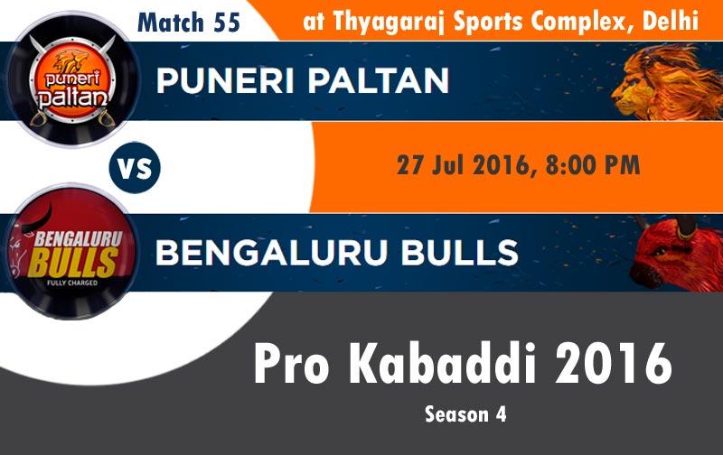 Puneri-paltan-vs-bangaluru-bulls-pro-kabaddi-2016-live-stream-scores-1