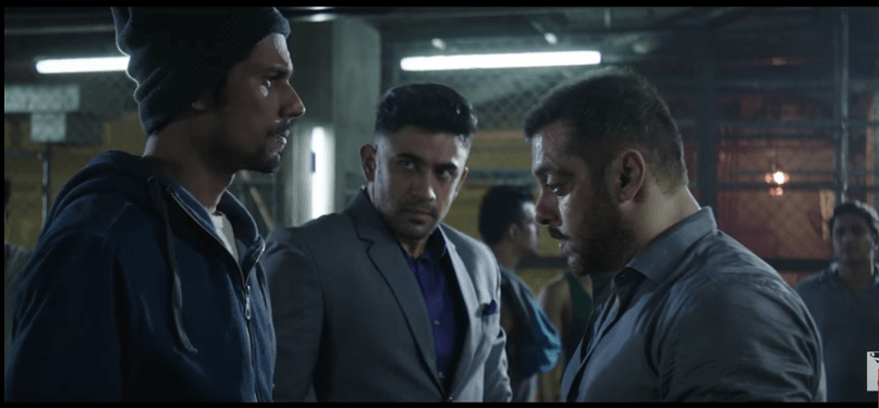 Sultan Review, Story, Rating and Audience Response