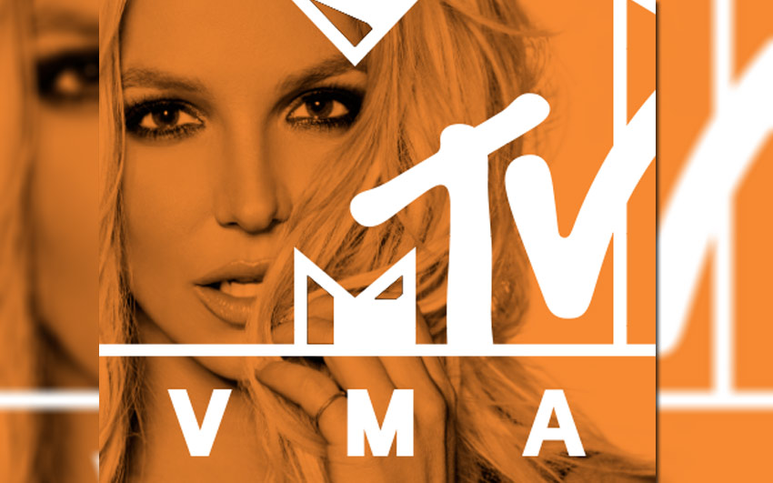 MTV Video Music Awards 2016 Nominees and Winner List