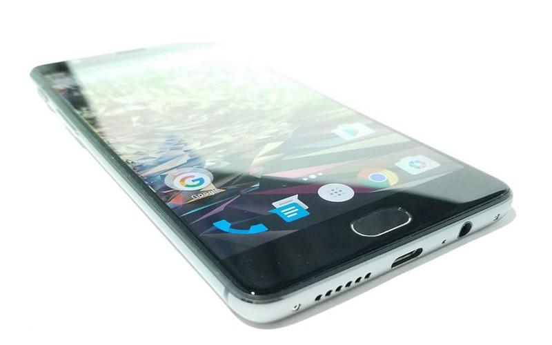 OnePlus 3 Mini Specifications