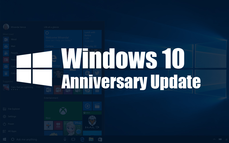 Windows-10-anniversary-update-highlights-and-steps-to-update