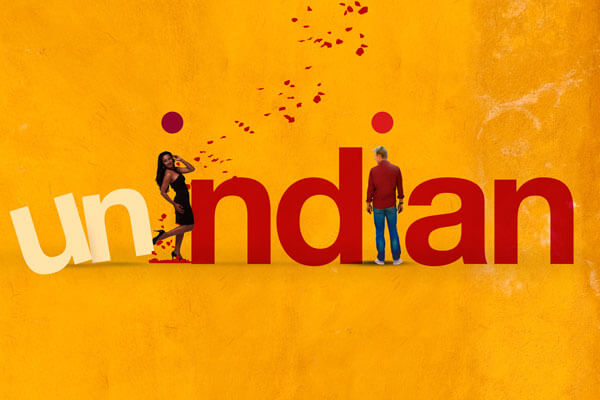 UnIndian review rating