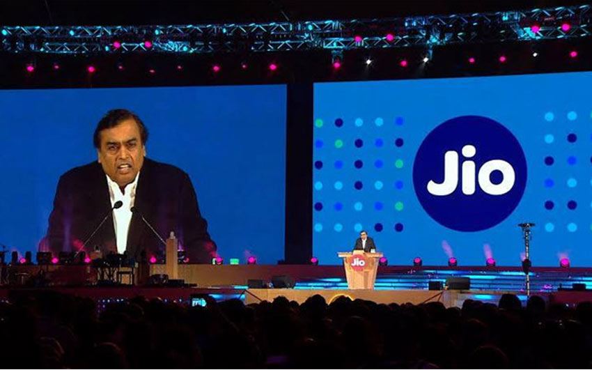 11 important Reliance Jio 4G terms and conditions