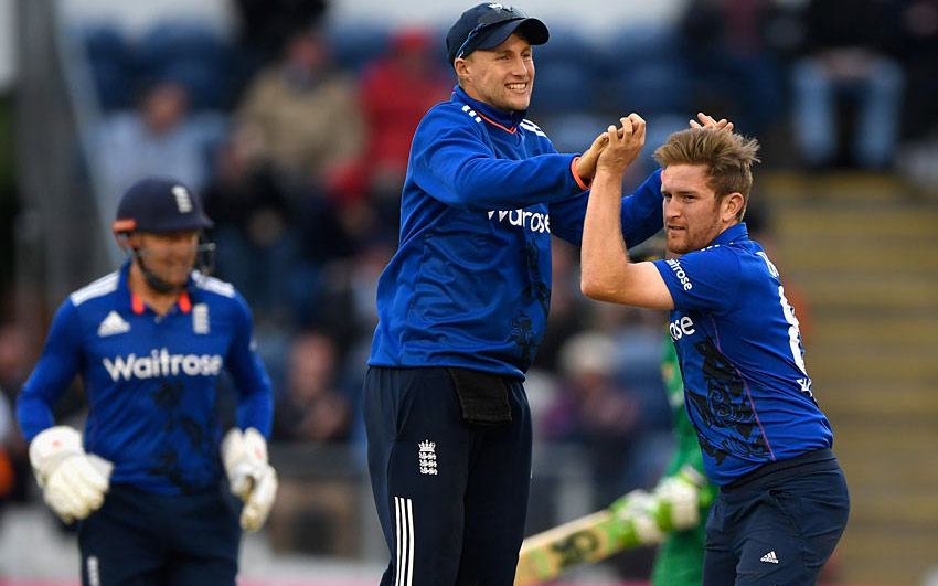 England vs Pakistan T20I Match Preview, Squad, Playing 11