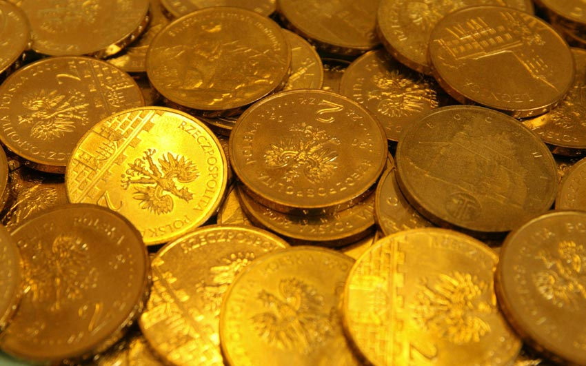 Gold price spikes 30-month high to Rs 31,550 on demand pick up