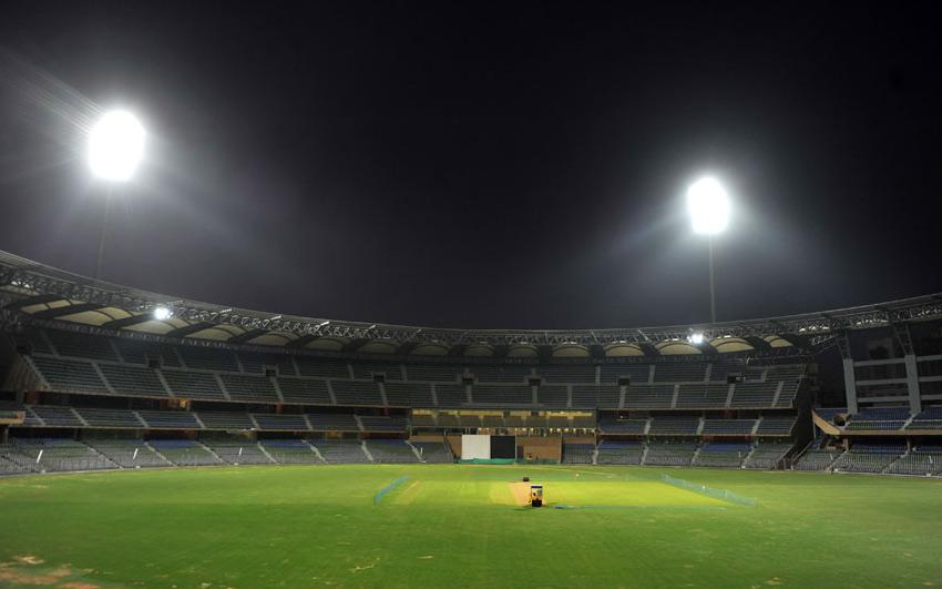 India-England Test Ticket Rates Slashes