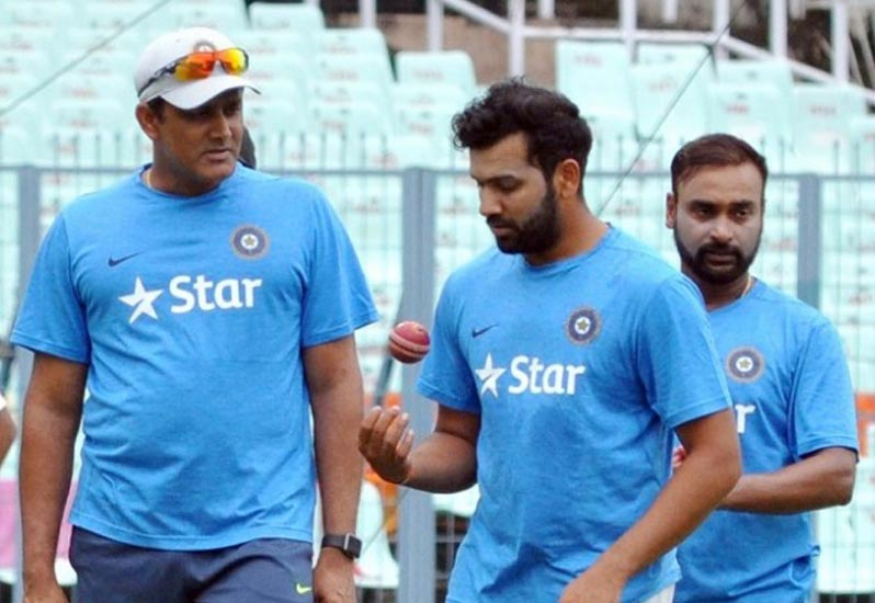 India vs New Zealand Second Test Playing XI, Team News