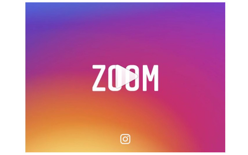 Instagram Photo Zoom rolling out on Android Phones