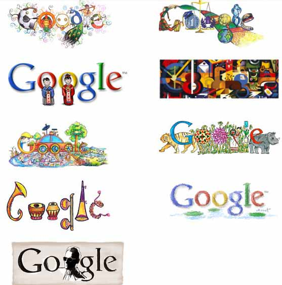 doodle-4-google-india-winners-drawing