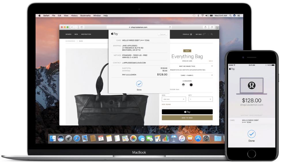 macbook-pro-apple-pay