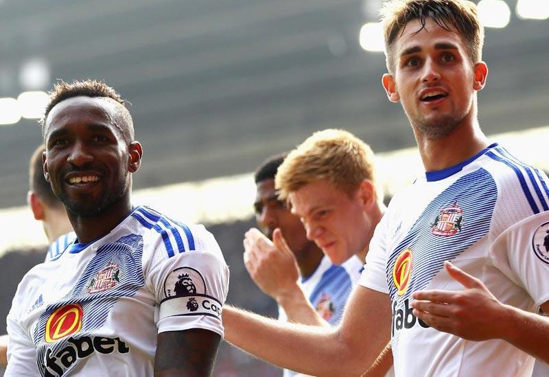 MCI vs SOU Manchester City vs Southampton Live Stream