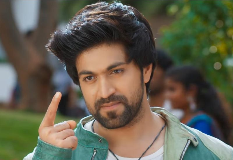 Santhu Straight Forward Movie Review (Kannada), Rating, Story Plot & Verdicts