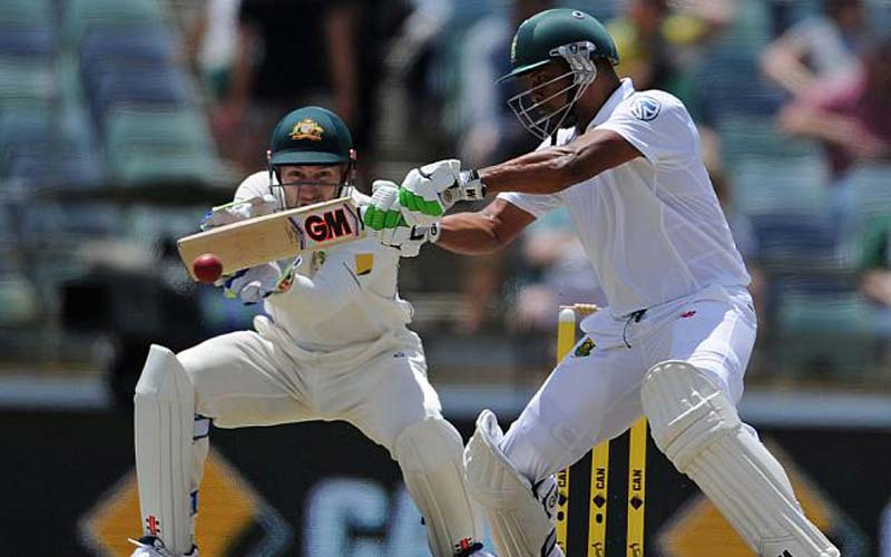 Australia vs South Africa 3rd Test live cricket streaming on Online and TV