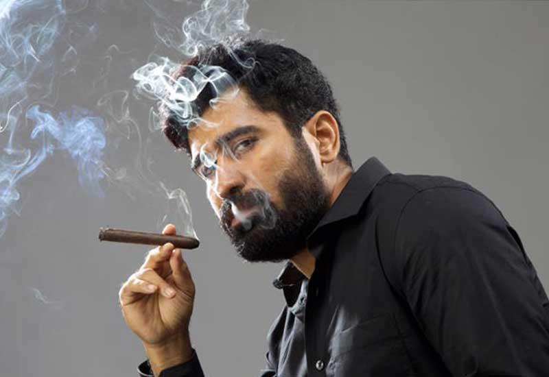 Bichagadu Vijay Antony's Bethaludu Pre-release Business in Peak