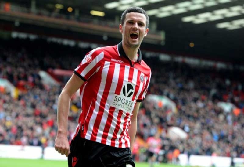 Chesterfield vs Sheffield United Live Streaming, Starting 11 & Final Score English League One 2016-17