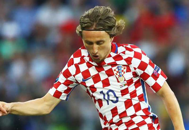 Croatia vs Iceland Live Streaming, Starting 11 & Final Score FIFA World Cup qualifier 2018