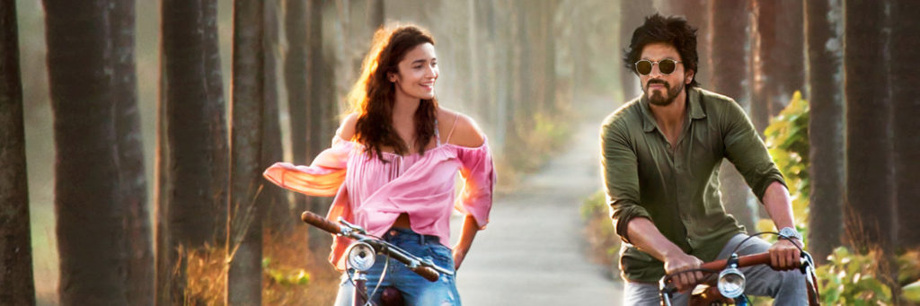 Dear Zindagi movie review: Audiences Response and Talk