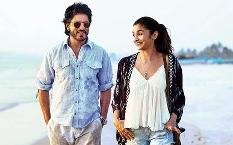 Dear Zindagi movie review Audiences Response and Talk