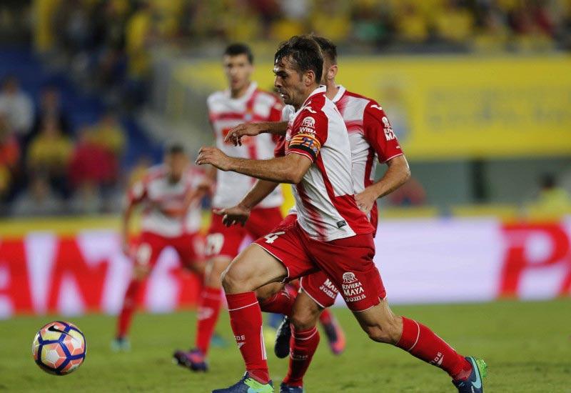 Espanyol vs Leganes Live Streaming, Starting 11 Final Score La Liga