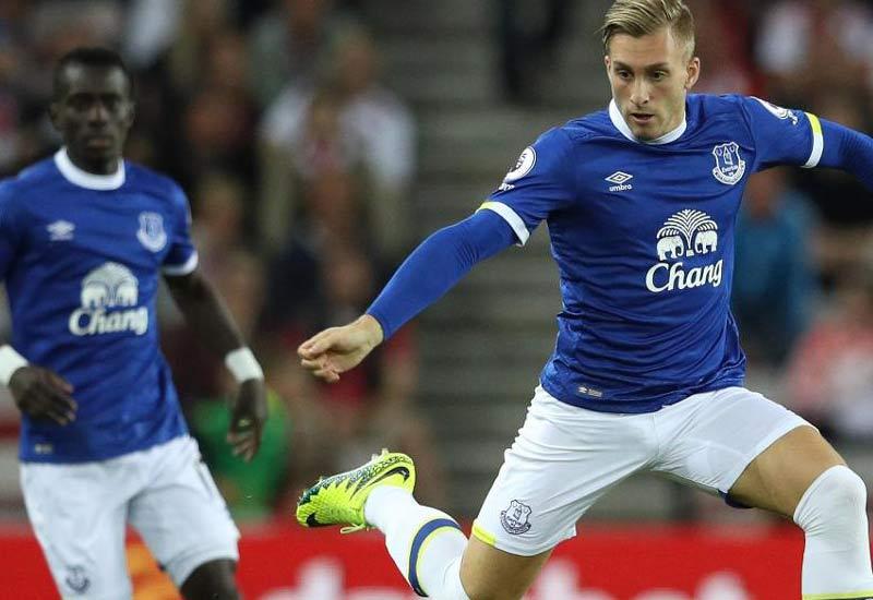 Everton vs Swansea City Live Streaming, Score, Starting 11 line-up EPL 2016-17