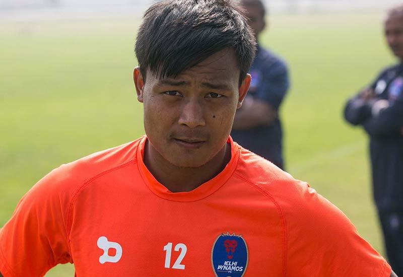 FC Pune City vs Delhi Dynamos FC Live Score, Starting 11 & Football Match Result ISL