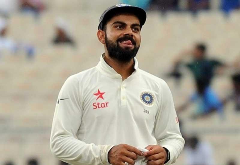 India vs England 1st Test Team News, TV Listing, Time & Venue