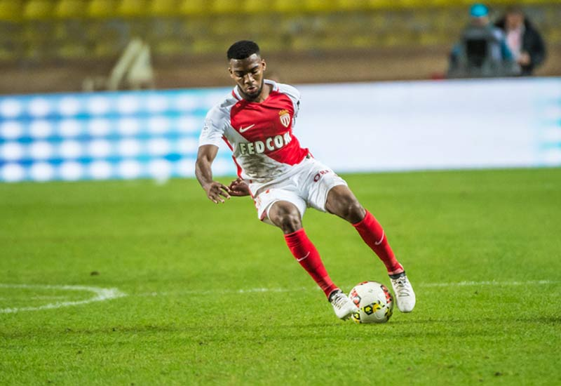 Lorient vs Monaco Live Score, Starting 11 & Football Match Result France Ligue 1