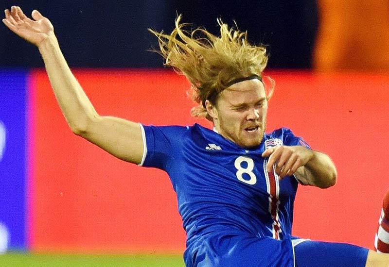 Malta vs Iceland Live Streaming, Starting 11, Final Score International Friendly