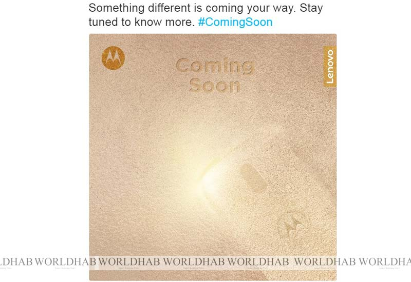 Moto M Release Date in India, Check 3050mAh battery Phone Specifications