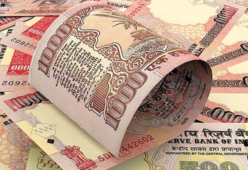 new-rs-1000-notes-to-be-released-in-india