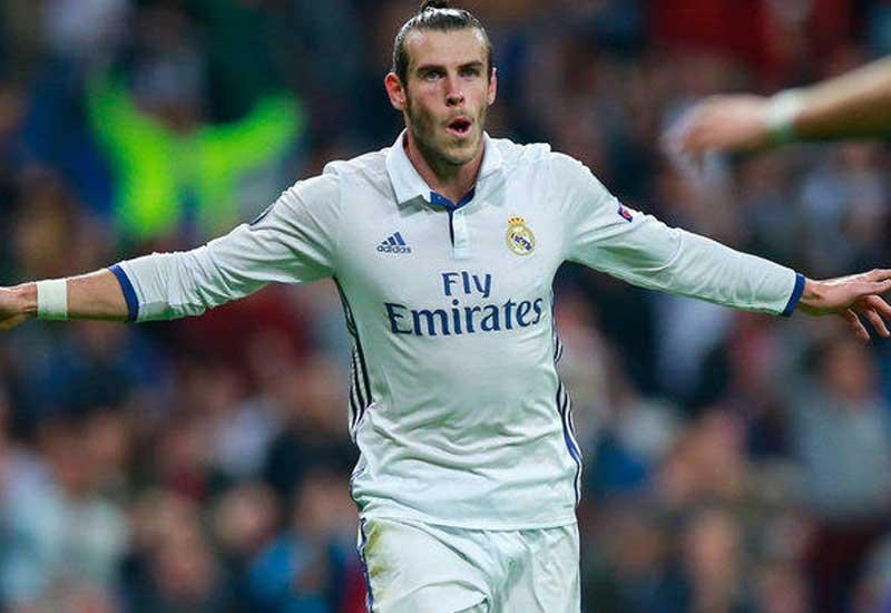 Real Madrid vs Leganes Live Streaming La Liga Football