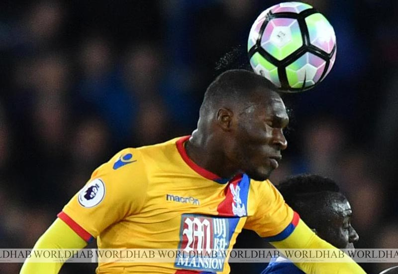 Swansea City vs Crystal Palace Live Streaming, Starting 11 & Final Score