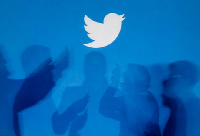 Twitter India Head Resigns